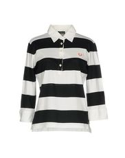 FRED PERRY - TOPS - Poloshirts