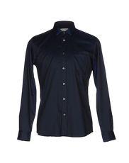a8491ff89fb7 Mode - Mauro Grifoni - Herrenmode, Online Shop, Fashion und Mode für ...